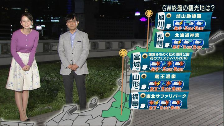 2018年05月03日森川夕貴の画像15枚目