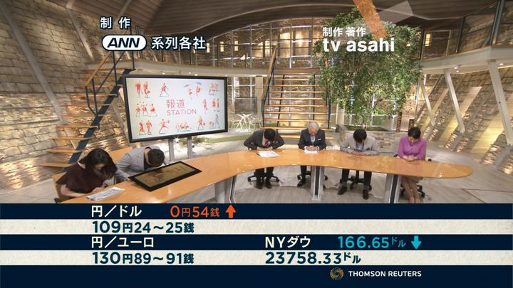 2018年05月03日森川夕貴の画像17枚目