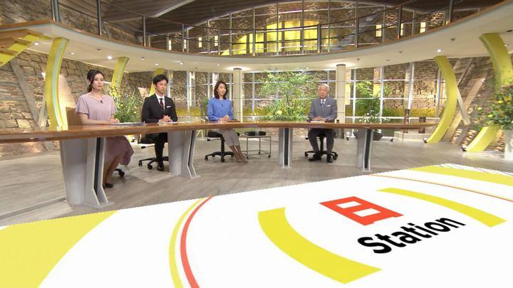 2018年05月06日森川夕貴の画像01枚目