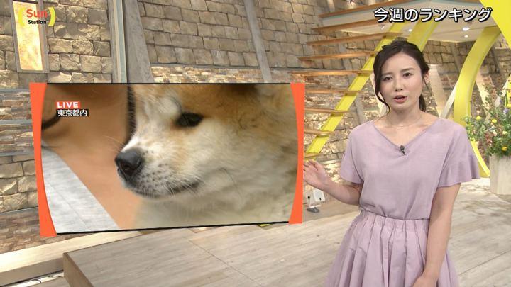 2018年05月06日森川夕貴の画像05枚目