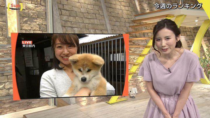 2018年05月06日森川夕貴の画像07枚目
