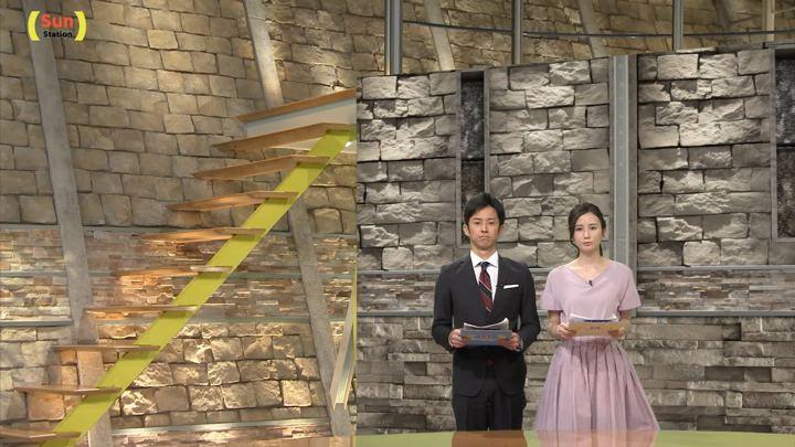 2018年05月06日森川夕貴の画像08枚目