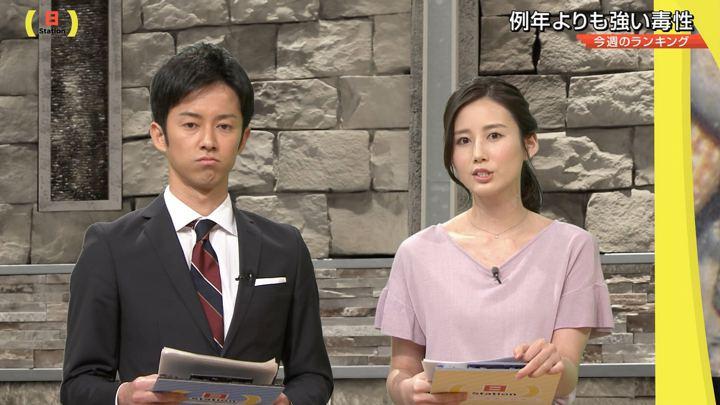2018年05月06日森川夕貴の画像12枚目