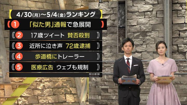 2018年05月06日森川夕貴の画像13枚目