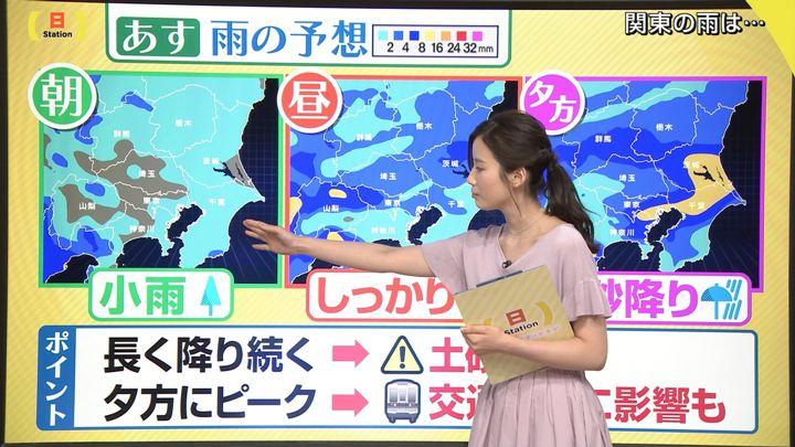 2018年05月06日森川夕貴の画像16枚目