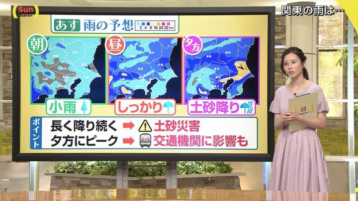 2018年05月06日森川夕貴の画像17枚目