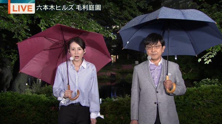 2018年05月07日森川夕貴の画像04枚目