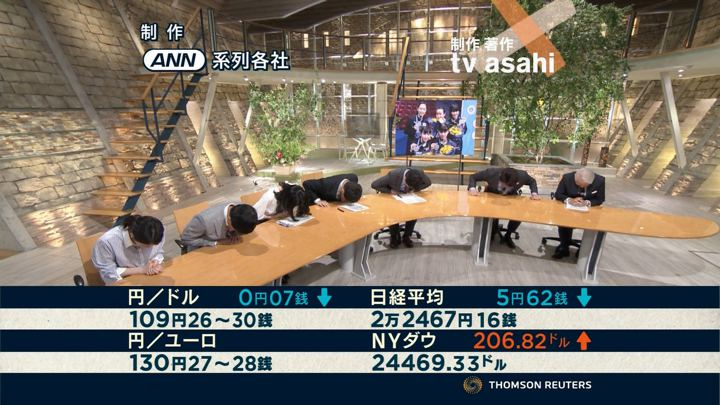 2018年05月07日森川夕貴の画像10枚目