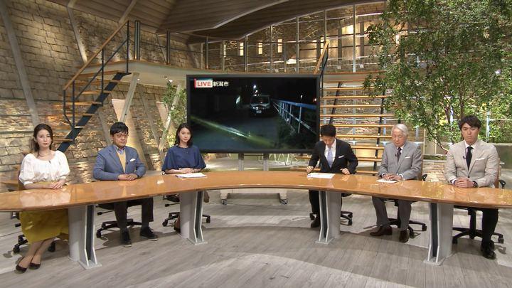 2018年05月08日森川夕貴の画像01枚目