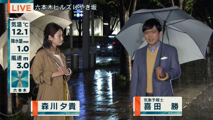 2018年05月08日森川夕貴の画像02枚目