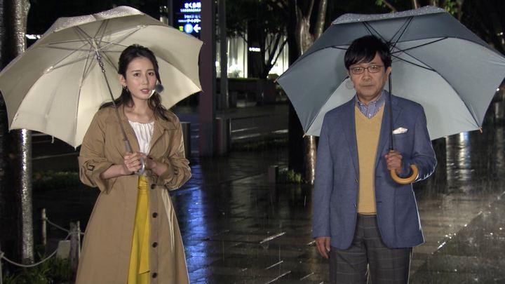 2018年05月08日森川夕貴の画像04枚目