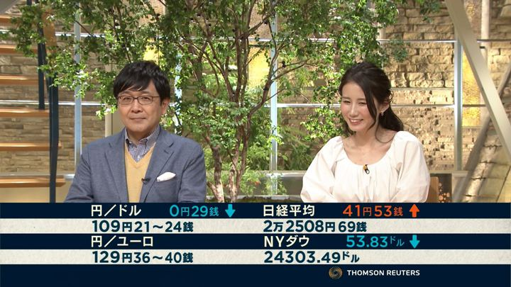 2018年05月08日森川夕貴の画像07枚目