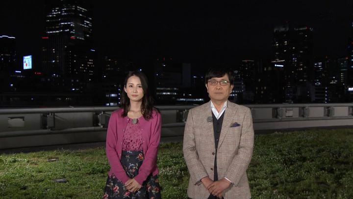 2018年05月09日森川夕貴の画像02枚目