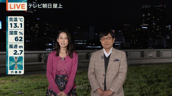 2018年05月09日森川夕貴の画像03枚目