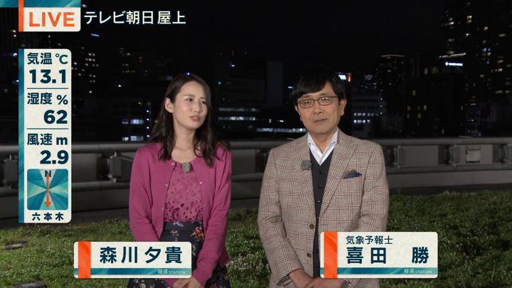 2018年05月09日森川夕貴の画像04枚目
