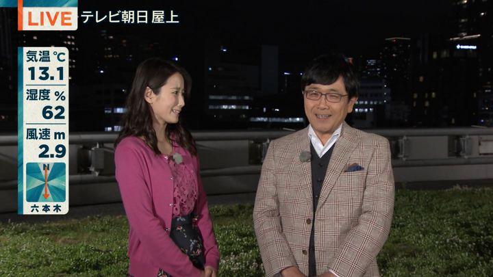 2018年05月09日森川夕貴の画像05枚目