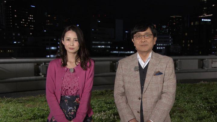 2018年05月09日森川夕貴の画像06枚目