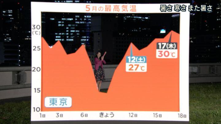 2018年05月09日森川夕貴の画像09枚目