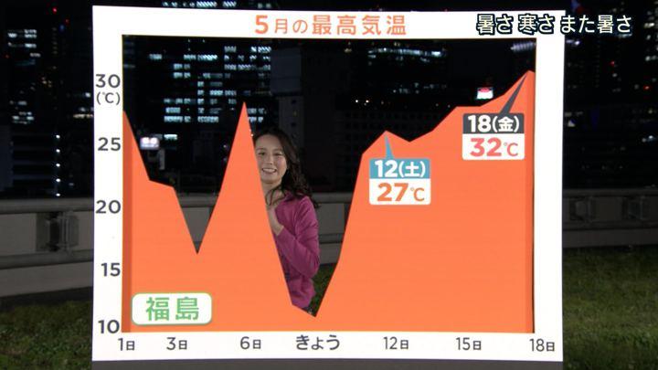 2018年05月09日森川夕貴の画像15枚目