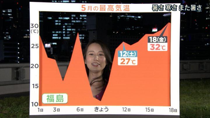 2018年05月09日森川夕貴の画像17枚目