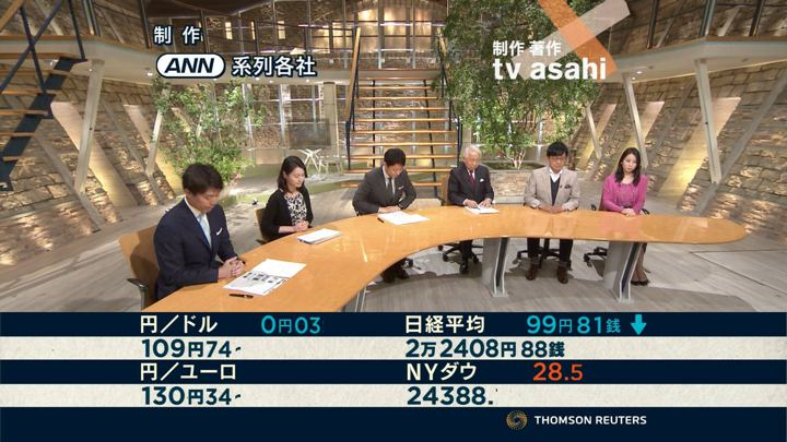2018年05月09日森川夕貴の画像20枚目
