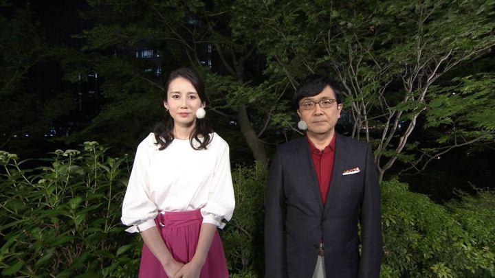 2018年05月14日森川夕貴の画像02枚目