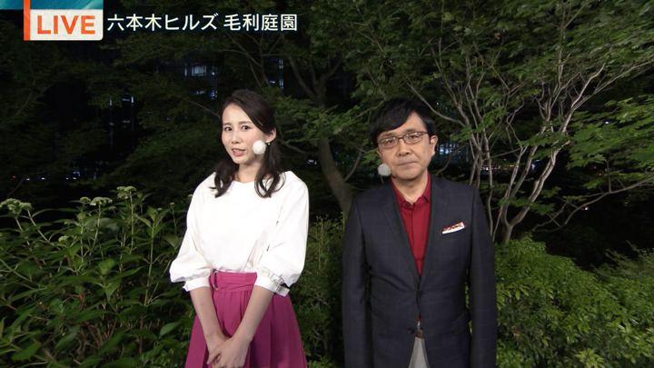 2018年05月14日森川夕貴の画像06枚目
