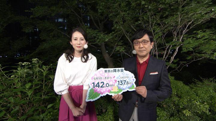 2018年05月14日森川夕貴の画像08枚目