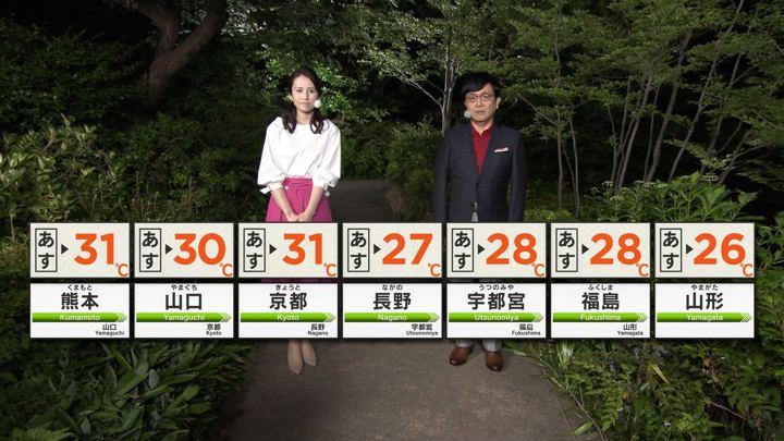 2018年05月14日森川夕貴の画像09枚目