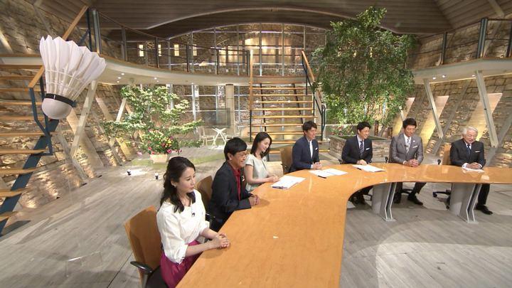 2018年05月14日森川夕貴の画像10枚目