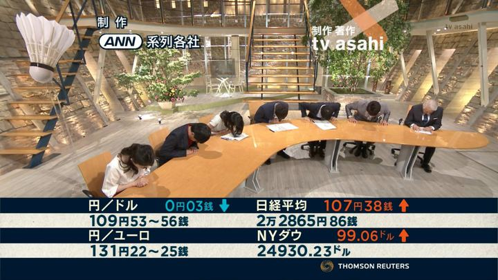 2018年05月14日森川夕貴の画像12枚目