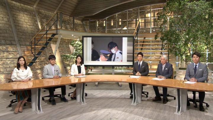 2018年05月15日森川夕貴の画像01枚目