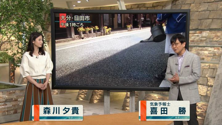 2018年05月15日森川夕貴の画像03枚目