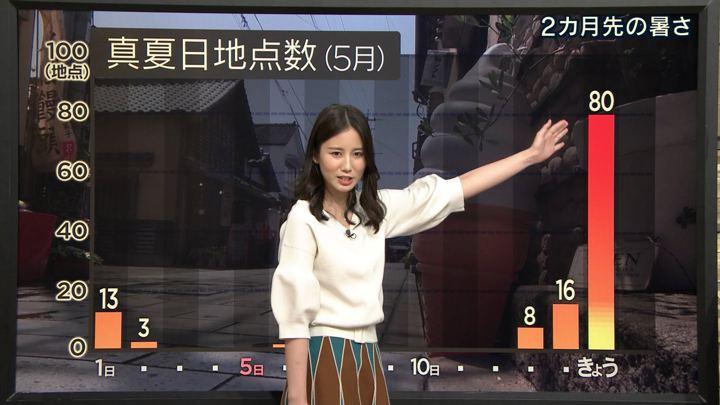 2018年05月15日森川夕貴の画像06枚目