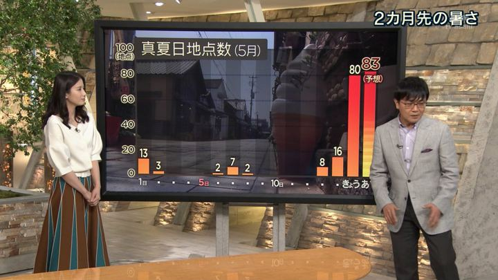 2018年05月15日森川夕貴の画像08枚目