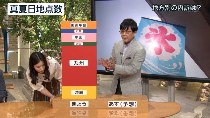 2018年05月15日森川夕貴の画像10枚目