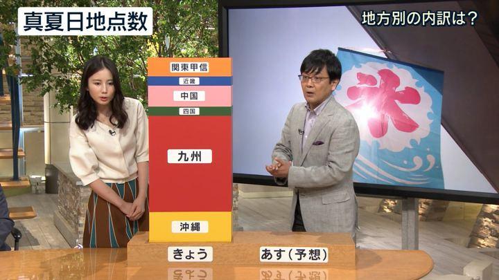 2018年05月15日森川夕貴の画像11枚目