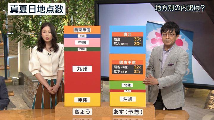 2018年05月15日森川夕貴の画像12枚目