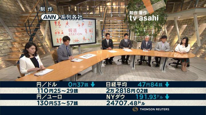 2018年05月15日森川夕貴の画像13枚目