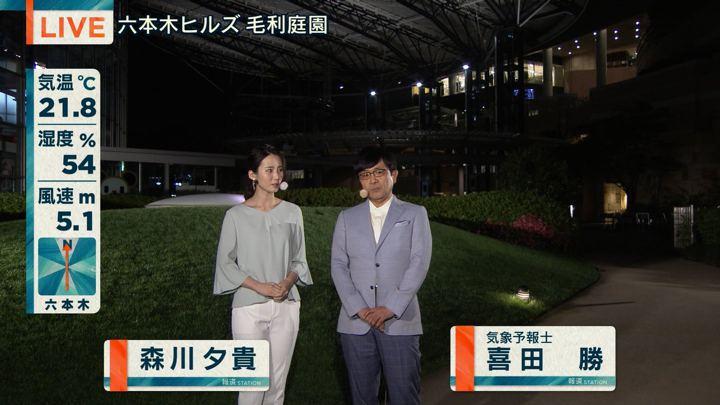 2018年05月16日森川夕貴の画像04枚目