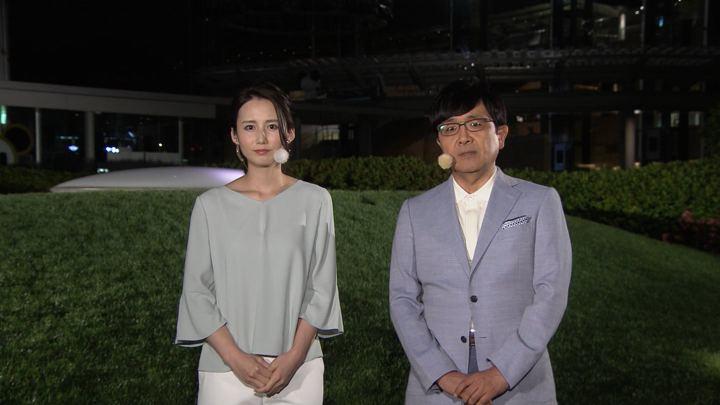 2018年05月16日森川夕貴の画像05枚目