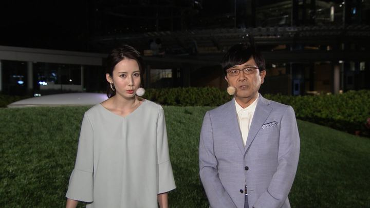 2018年05月16日森川夕貴の画像08枚目