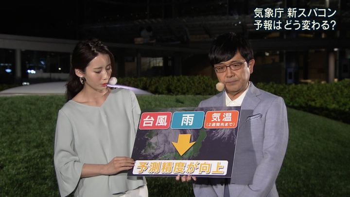 2018年05月16日森川夕貴の画像10枚目