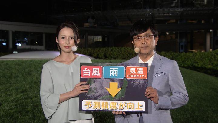 2018年05月16日森川夕貴の画像12枚目