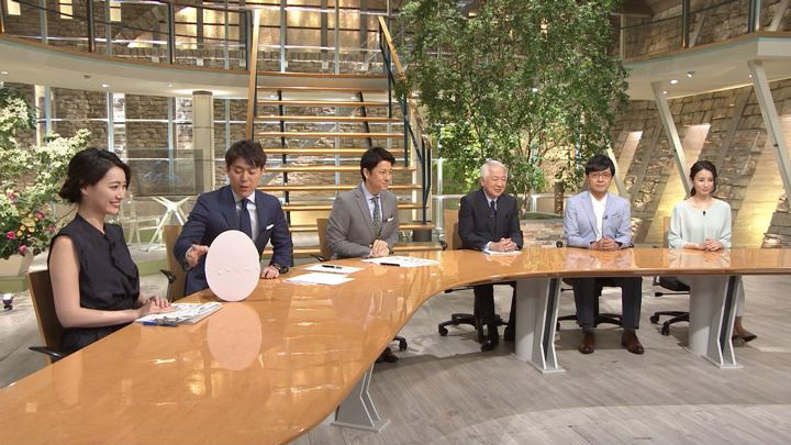 2018年05月16日森川夕貴の画像13枚目