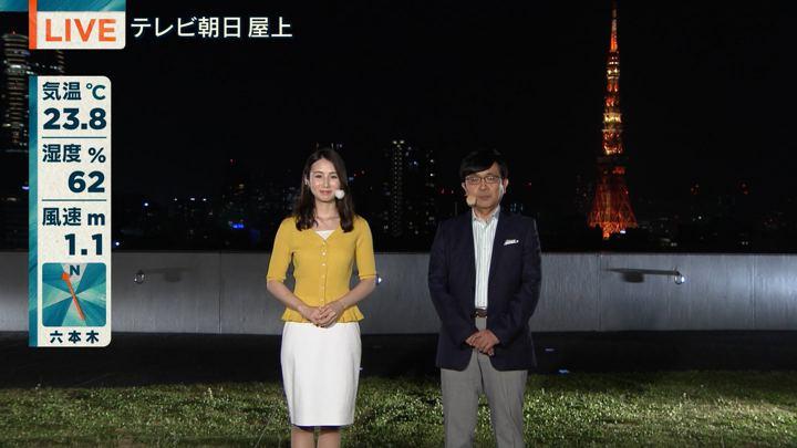 2018年05月17日森川夕貴の画像04枚目