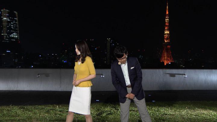 2018年05月17日森川夕貴の画像07枚目