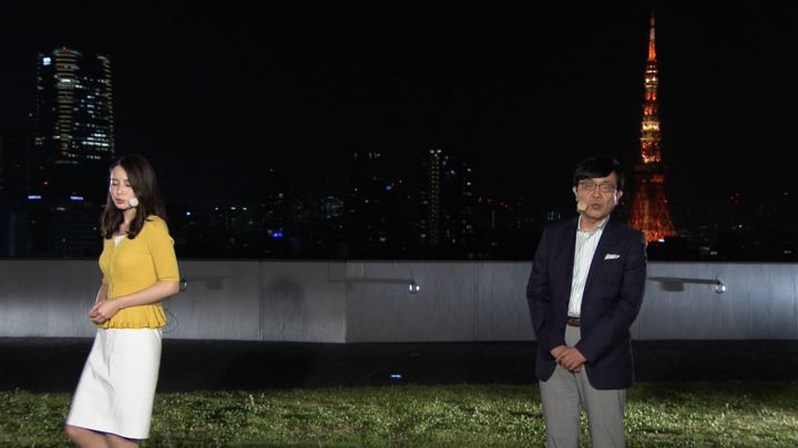 2018年05月17日森川夕貴の画像09枚目