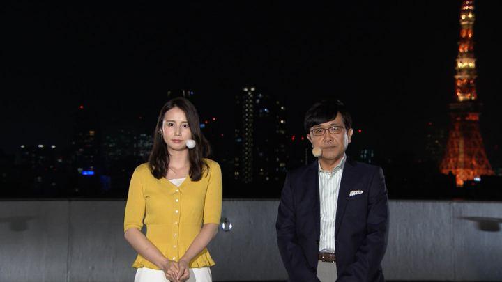 2018年05月17日森川夕貴の画像14枚目