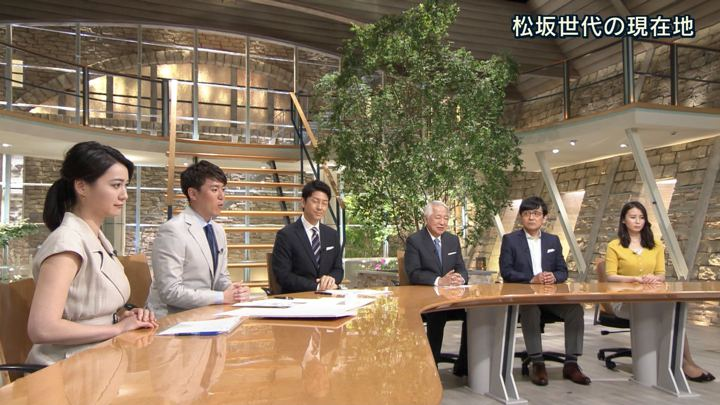 2018年05月17日森川夕貴の画像15枚目